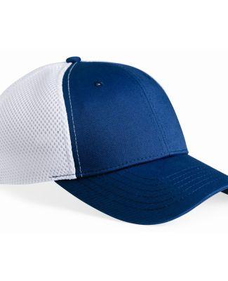 3200 Sportsman  - Spacer Mesh Cap -  Catalog