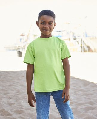 Alstyle 3981 Youth Tee Catalog