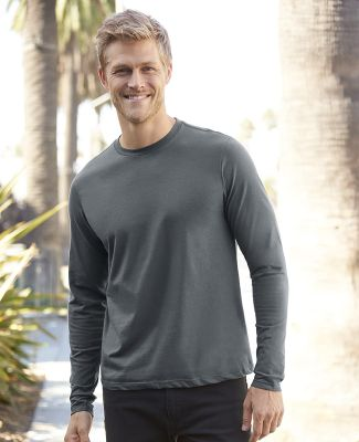 5304 Alstyle Adult Long Sleeve T-shirt Catalog