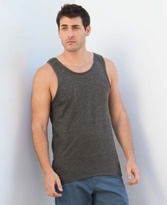 5307 Alstyle Adult Tank Top Catalog