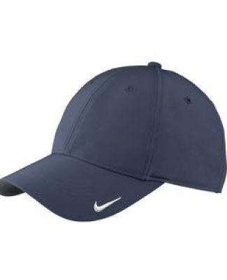 779797 Nike Golf Swoosh Legacy 91 Cap Catalog