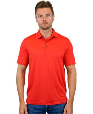 Gildan 44800 Performance Jersey Sport Shirt Catalog
