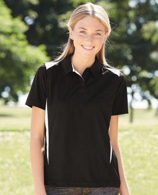 5013 Augusta Ladies' Premier Sport Shirt Catalog