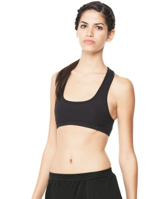 W2022 All Sport Ladies' Sports Bra Catalog