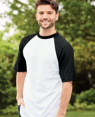 423 Augusta Sportswear Adult Short-Sleeve Baseball Jersey Catalog