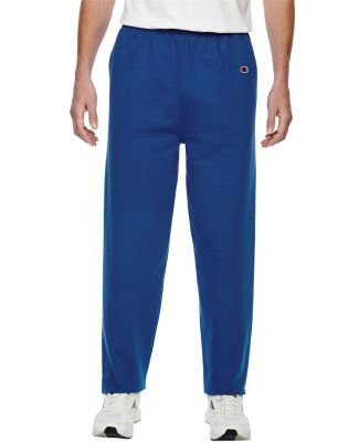 P2170 Champion Logo Cotton Max Sweats Athletic Royal