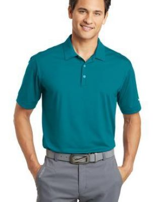 Nike Golf 637167  Dri-FIT Vertical Mesh Polo Catalog