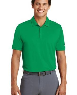 Nike Golf 799802  Dri-FIT Players Modern Fit Polo Catalog