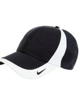 Nike Golf 354062  - Dri-FIT Technical Colorblock Cap Catalog