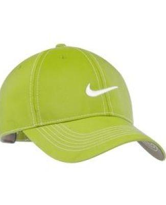 Nike Golf 333114  - Swoosh Front Cap Catalog