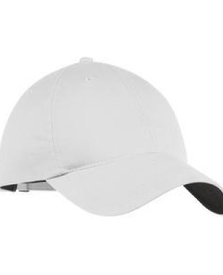 Nike Golf 580087  - Unstructured Twill Cap Catalog