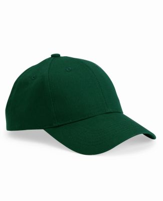 Valucap VC100 Twill Cap Catalog