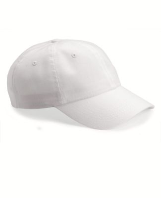 Valucap VC200 Brushed Twill Cap Catalog