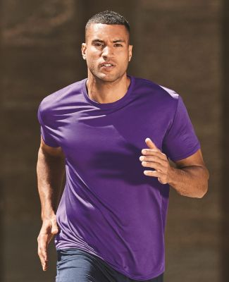 Gildan 46000 Performance® Core Short Sleeve T-Shirt Catalog