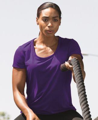 Gildan 46000L Performance® Core Women's Short Sleeve T-Shirt Catalog