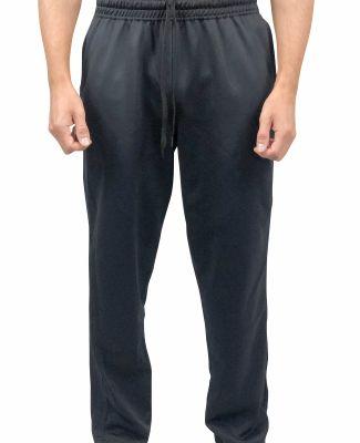 Gildan 99400 Performance® Tech Pants BLACK