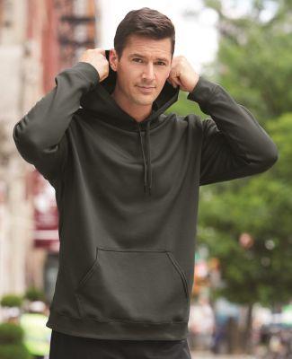 Gildan 99500 Performance® Tech Hooded Pullover Sweatshirt Catalog