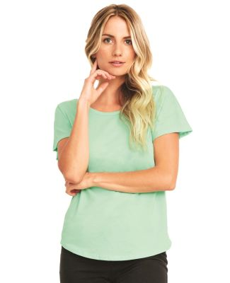 Next Level 1560 Women's Ideal Dolman Catalog