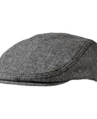 District DT621    - Cabby Hat Catalog