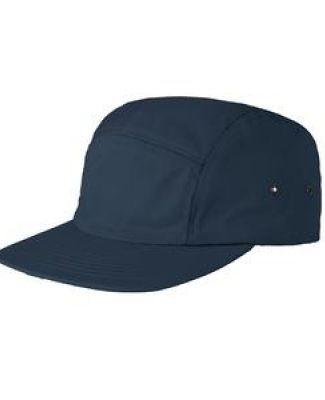 District DT629    Camper Hat Catalog