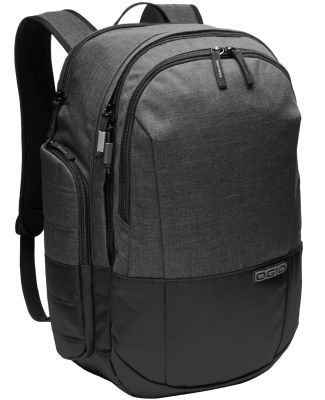 Ogio 411072 OGIO   Rockwell Pack Grey