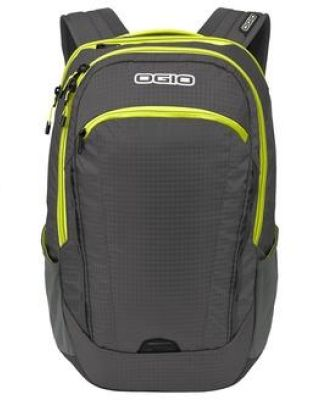 Ogio 411094 OGIO   Shuttle Pack Catalog