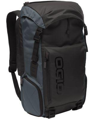 Ogio 423010 OGIO   Torque Pack Black/Grey