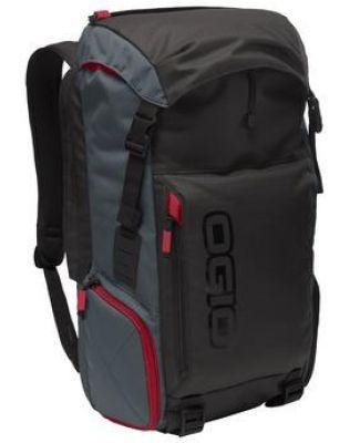 Ogio 423010 OGIO   Torque Pack Catalog