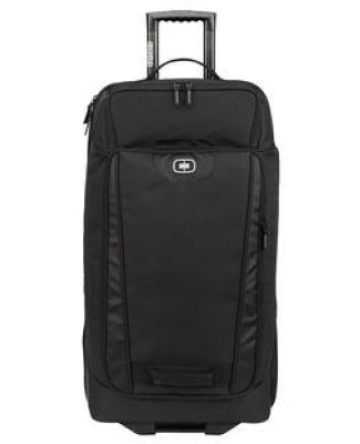 Ogio 413017 OGIO   Nomad 30 Travel Bag Catalog