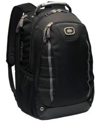 Ogio 417054 OGIO   Pursuit Pack Catalog