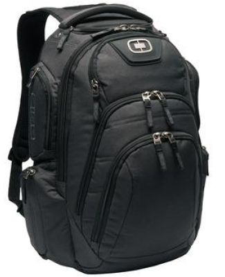 Ogio 411073 OGIO   Surge RSS Pack Catalog