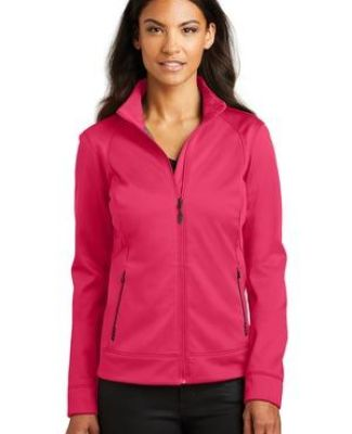 Ogio Apparel LOG2010 OGIO   Ladies Torque II Jacket Catalog