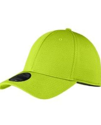 New Era NE1090    Tech Mesh Cap Catalog