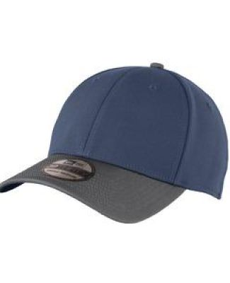 New Era NE701    Ballistic Cap Catalog