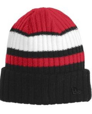 New Era NE903    Ribbed Tailgate Beanie Catalog