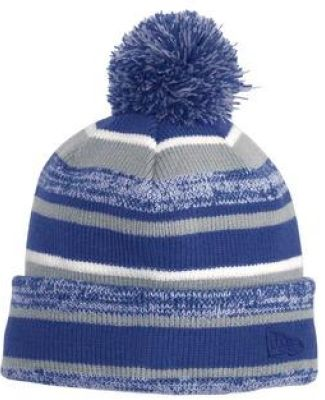 New Era NE902    Sideline Beanie Catalog
