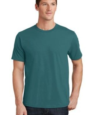 Port & Co PC450 Fan Favorite Tee Catalog