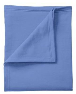 Port & Co BP78 mpany   Core Fleece Sweatshirt Blanket Catalog