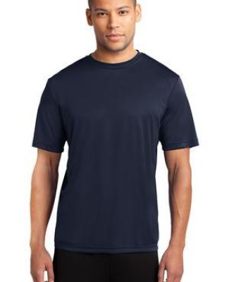 Port & Co PC380 mpany   Performance Tee Catalog