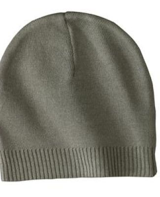 Port Authority CP95    100% Cotton Beanie Catalog