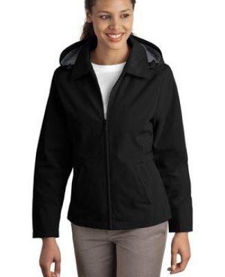 Port Authority L764    Ladies Legacy  Jacket Catalog