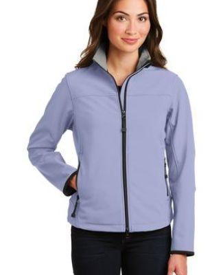 Port Authority L790    Ladies Glacier   Soft Shell Jacket Catalog