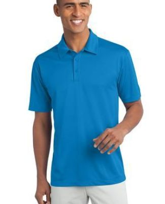 Port Authority K540    Silk Touch Performance Polo Catalog
