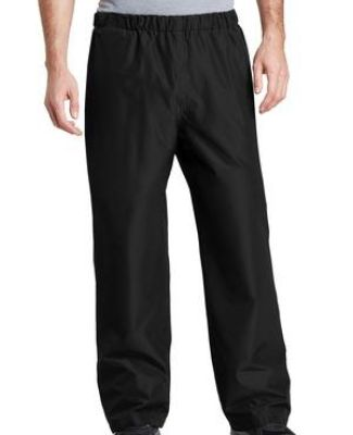 Port Authority PT333    Torrent Waterproof Pant Catalog