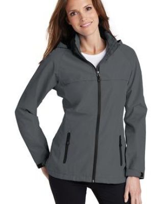 Port Authority L333    Ladies Torrent Waterproof Jacket Catalog