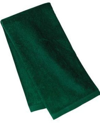 Port Authority TW52    Sport Towel Catalog