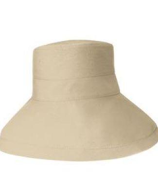 Port Authority C933    Ladies Sun Hat Catalog