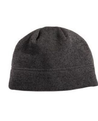 Port Authority C917    Heathered Knit Beanie Catalog