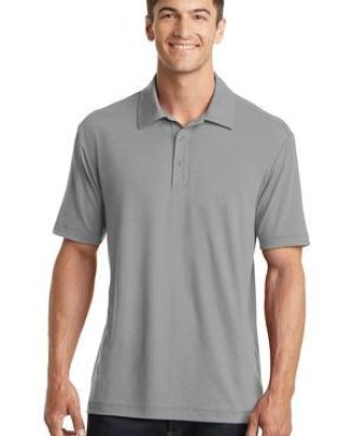 Port Authority K568    Cotton Touch   Performance Polo Catalog