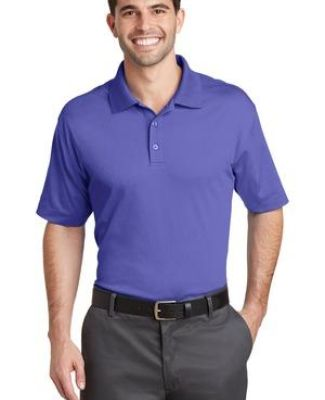 Port Authority K573    Rapid Dry   Mesh Polo Catalog